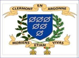 Clermont_H192