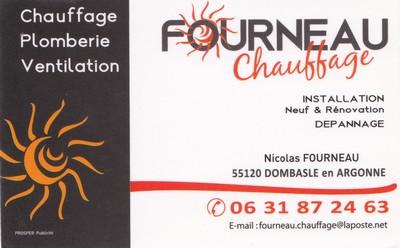FourneauAS