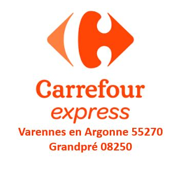 Carrefour_S