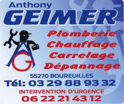 Geimer_AS