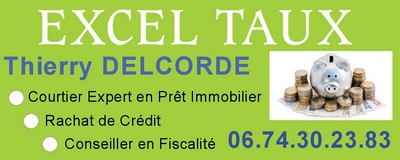 excel taux_AS